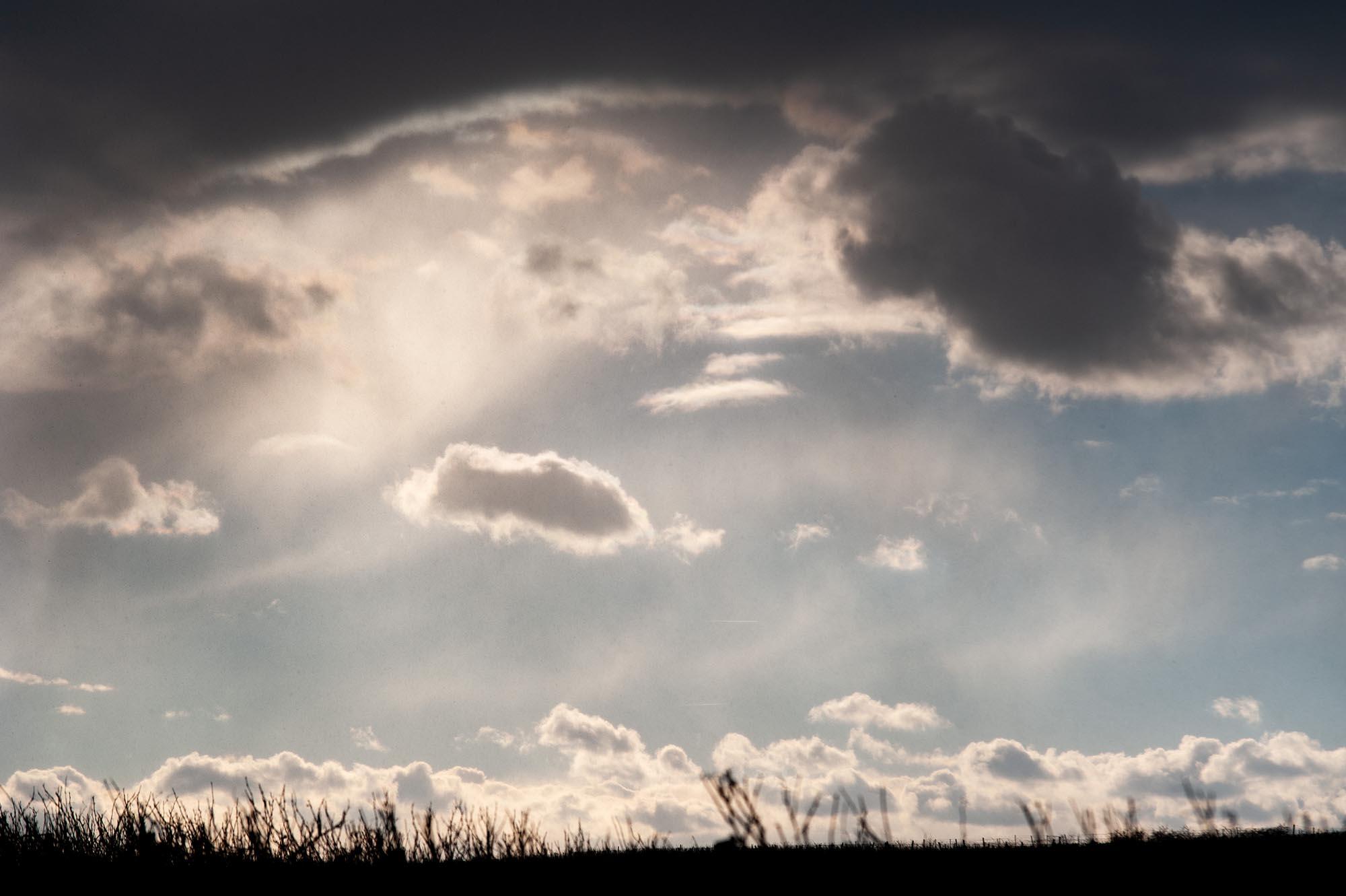 wolken rund um baden (19)