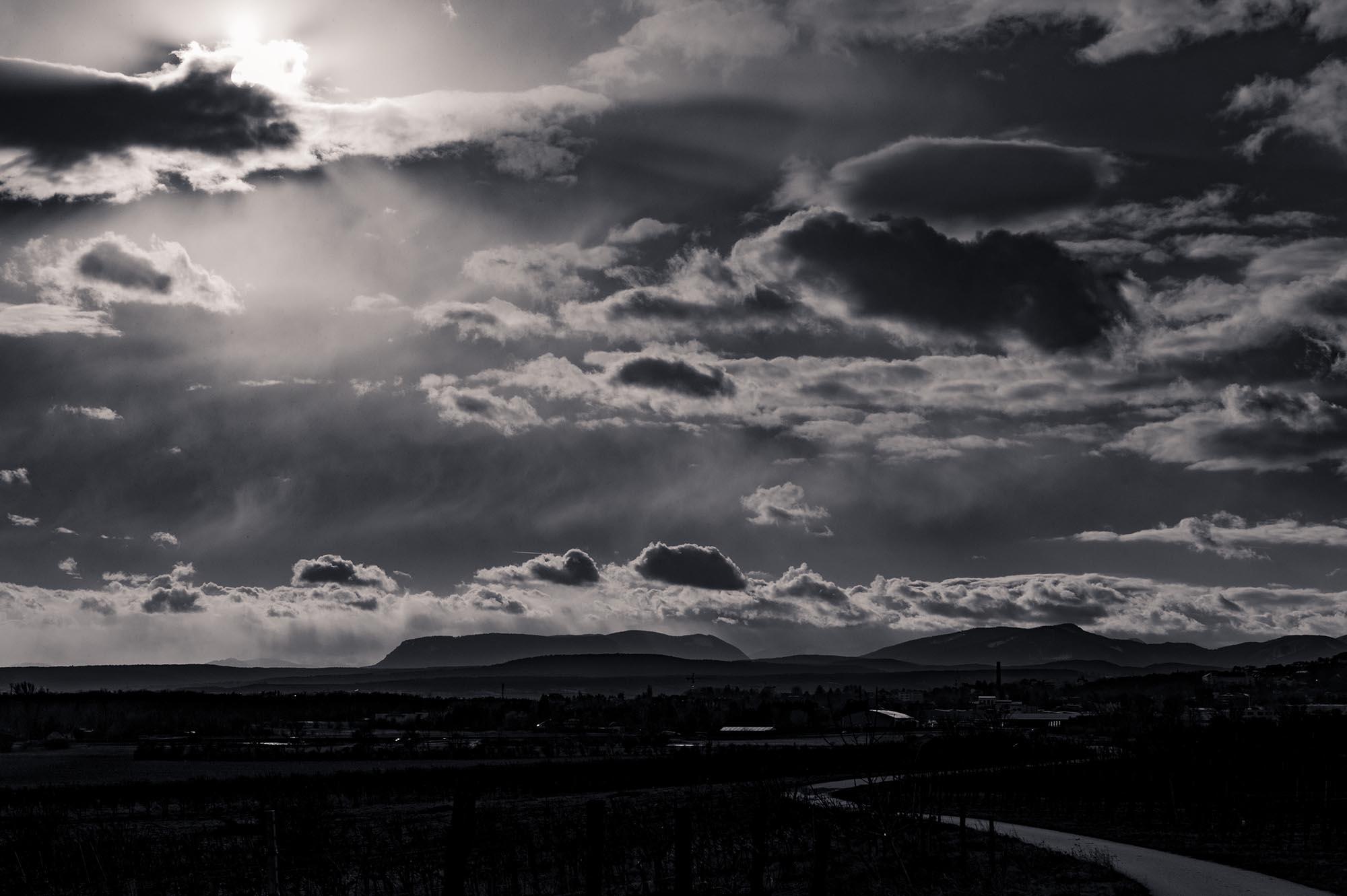 wolken rund um baden (21)_4