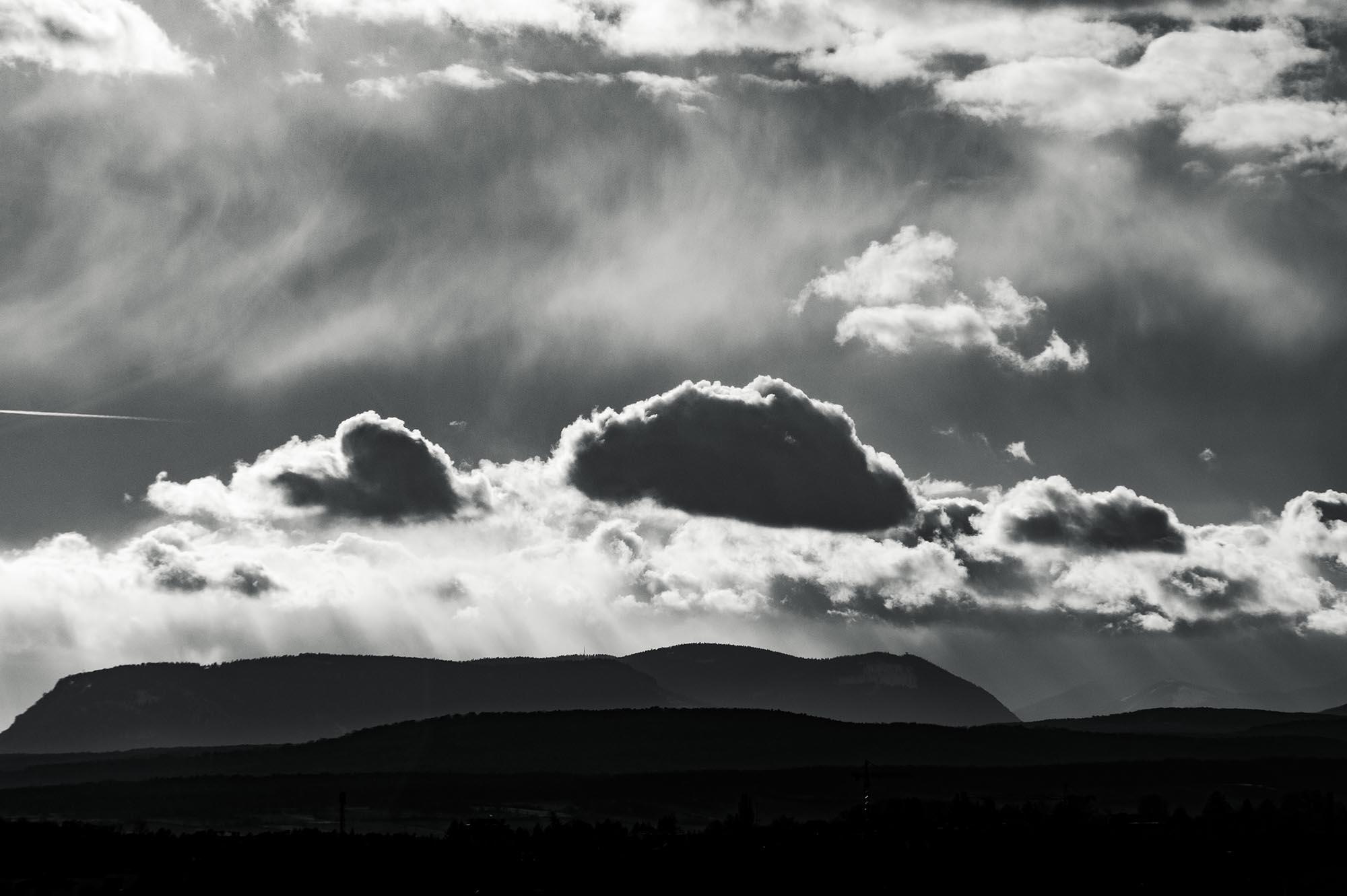 wolken rund um baden (24)_2