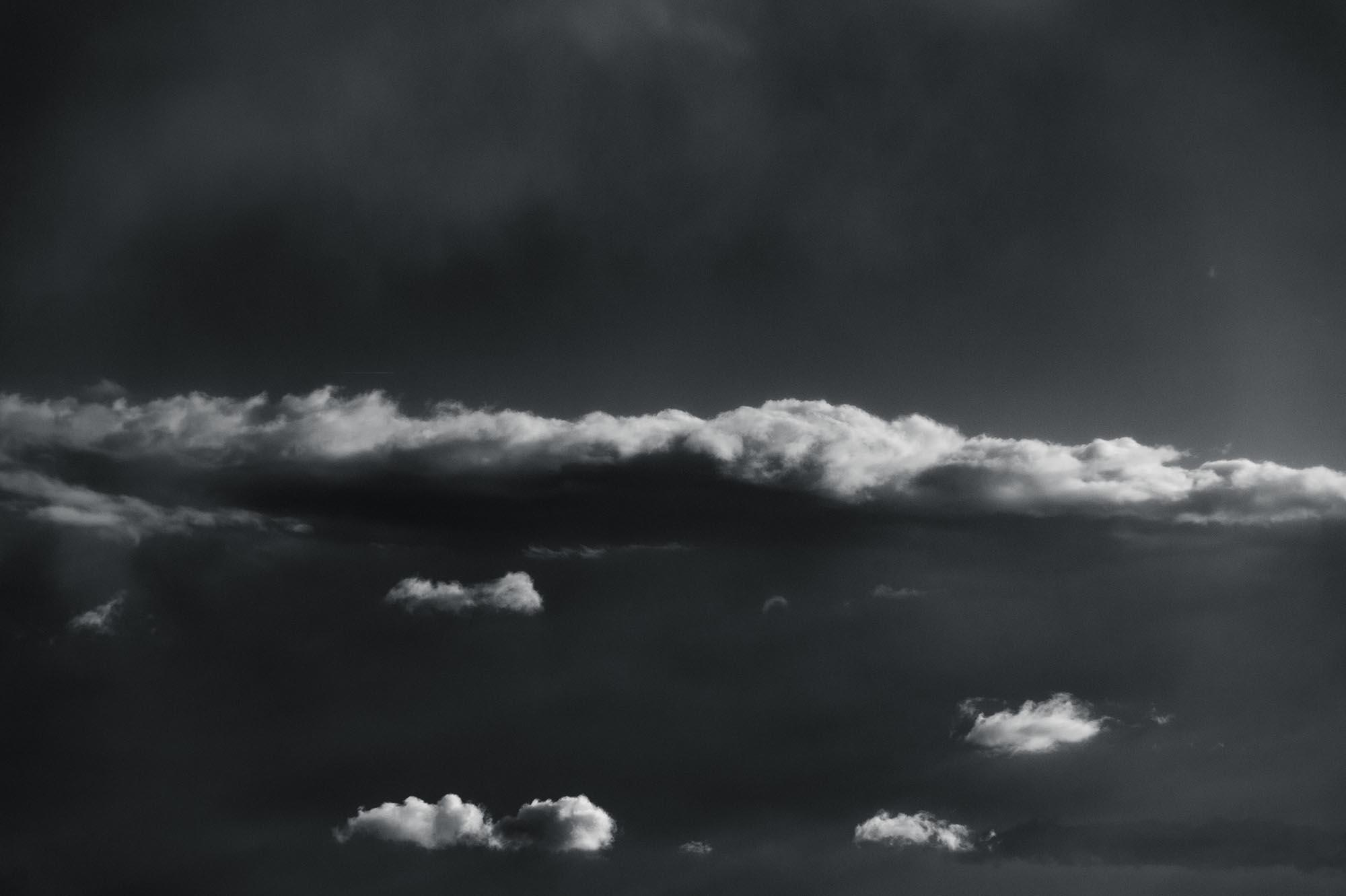 wolken rund um baden (27)_1