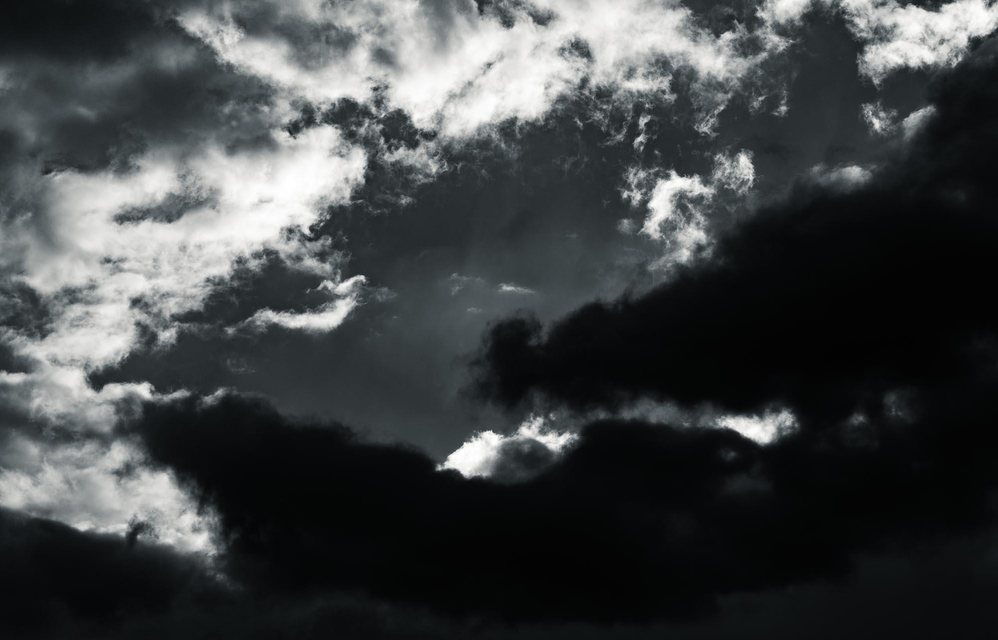 wolken rund um baden (30)_1