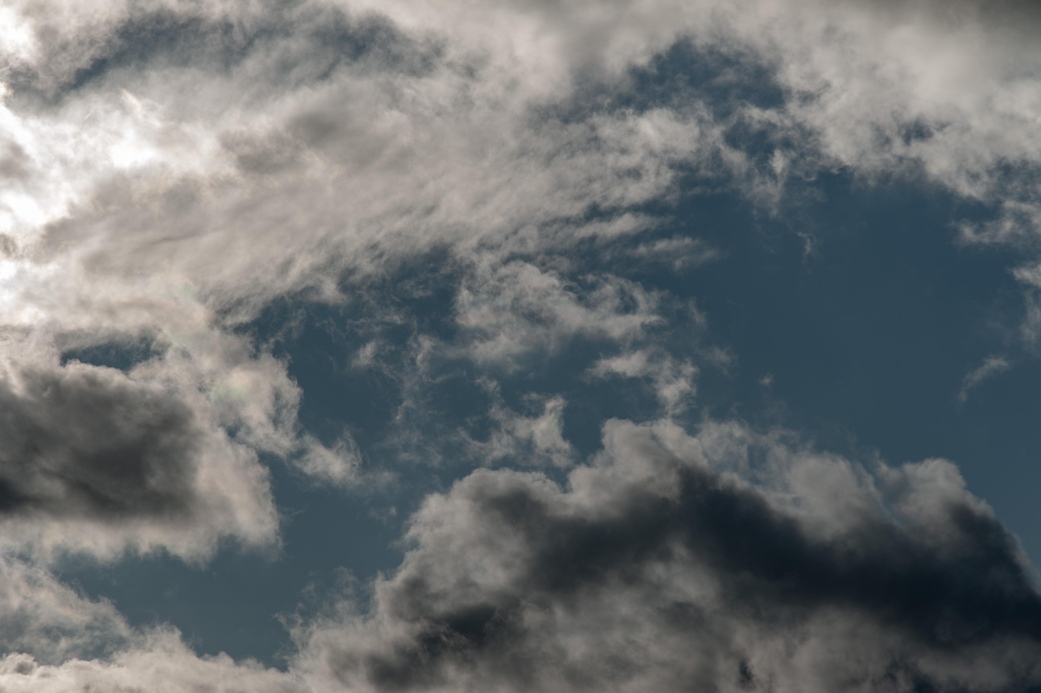 wolken sooß (2)