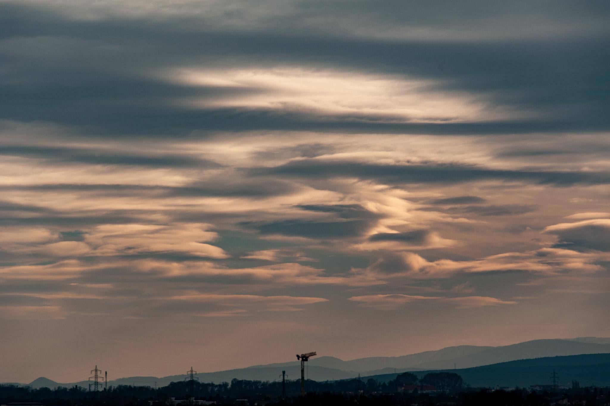 wolken sooß (23)