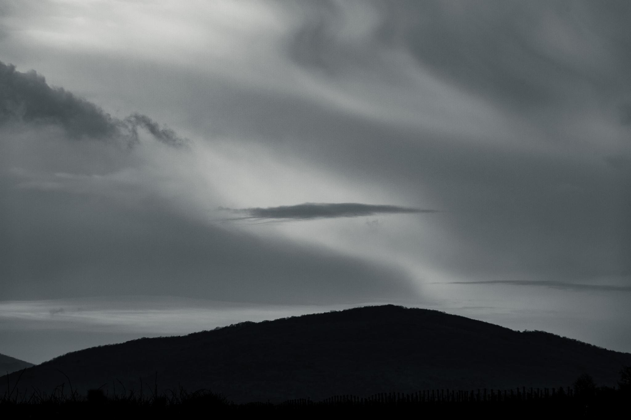 wolken sooß (33)