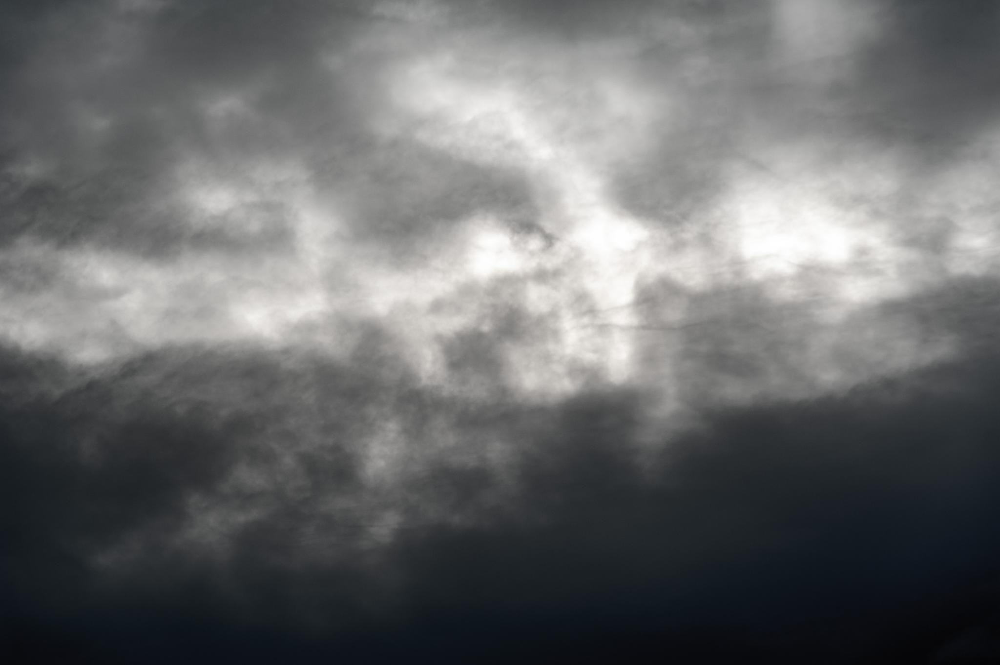 wolken sooß (44)