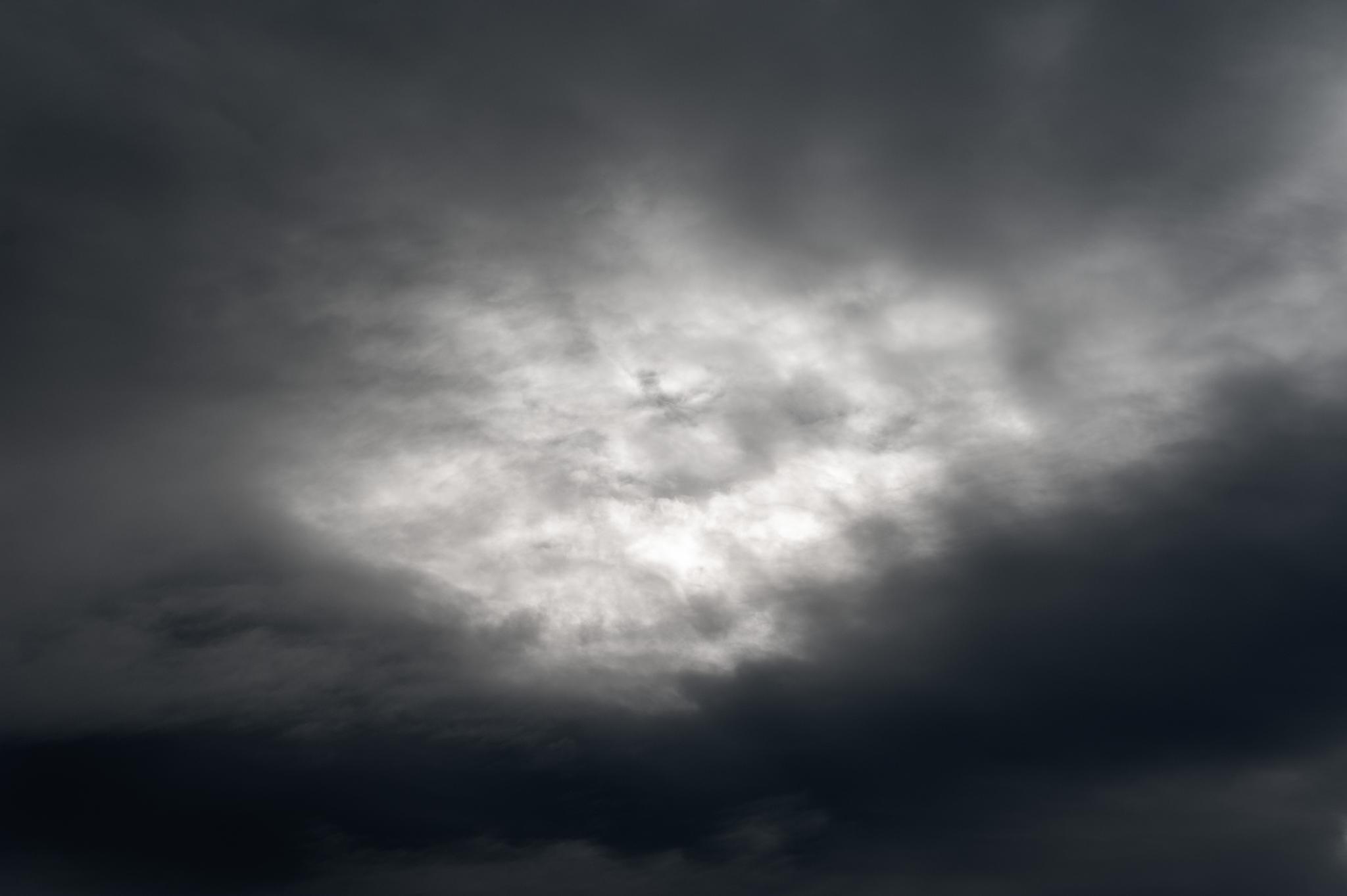 wolken sooß (59)