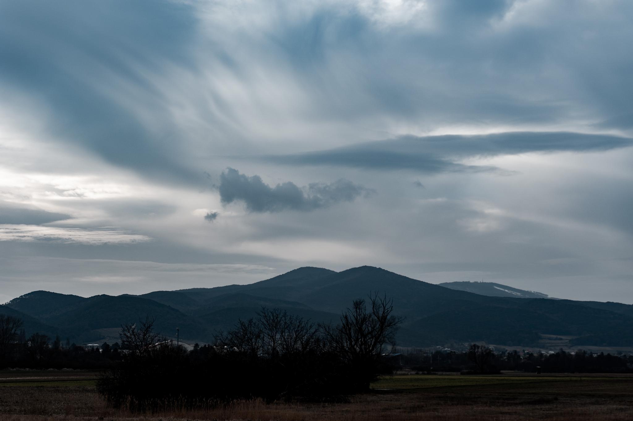 wolken sooß (71)