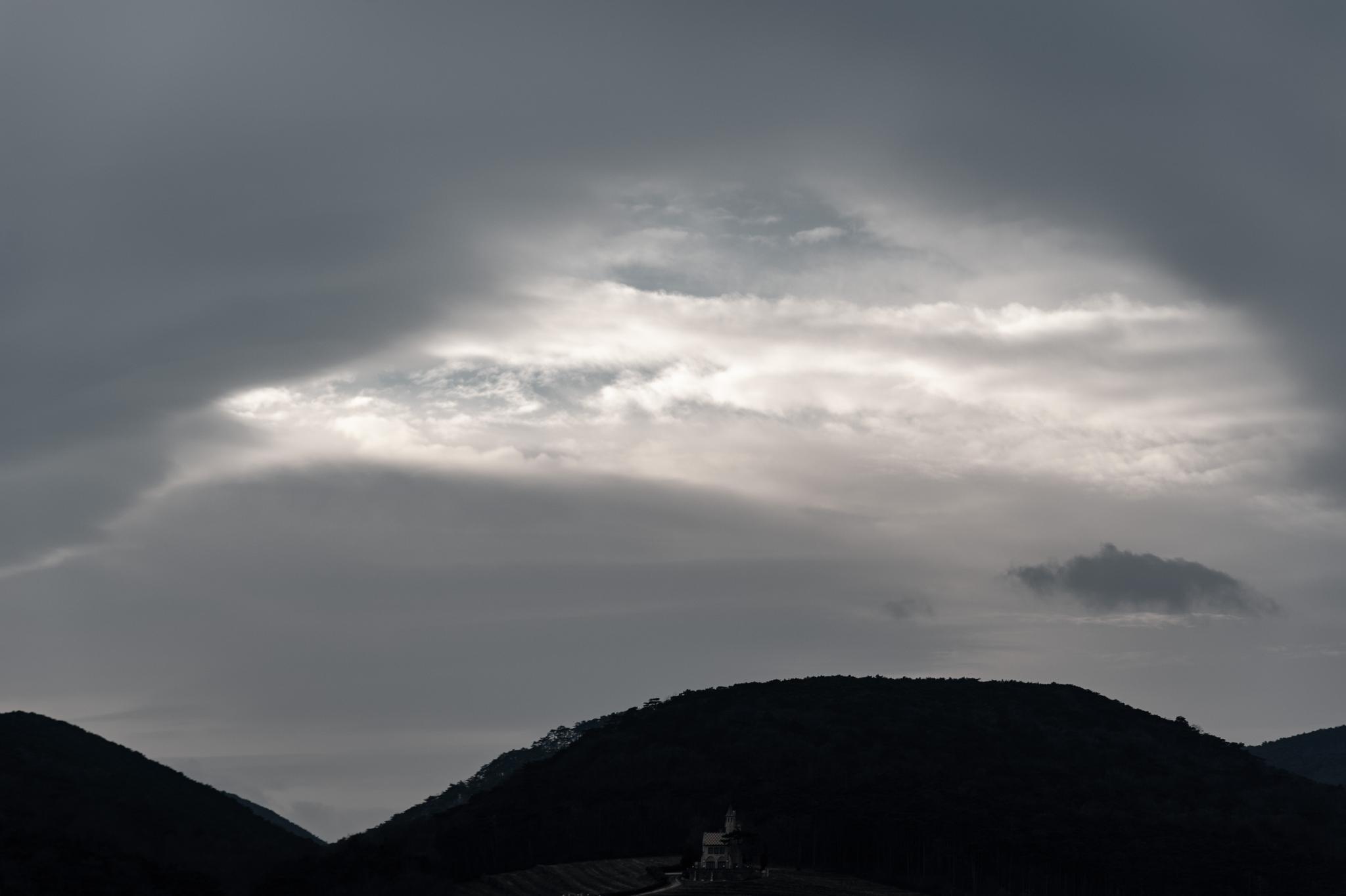 wolken sooß (76)