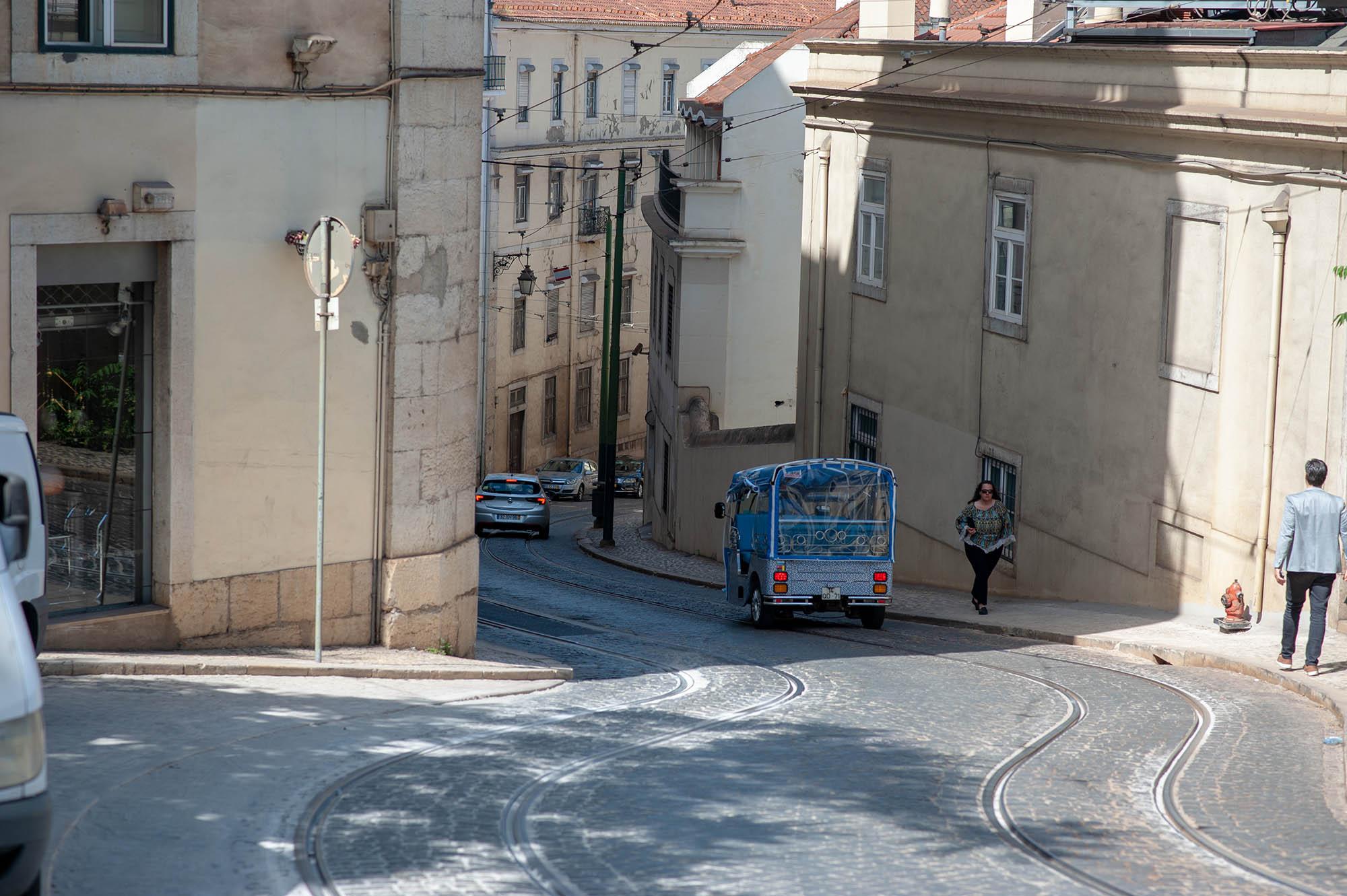 portugal3 (119)