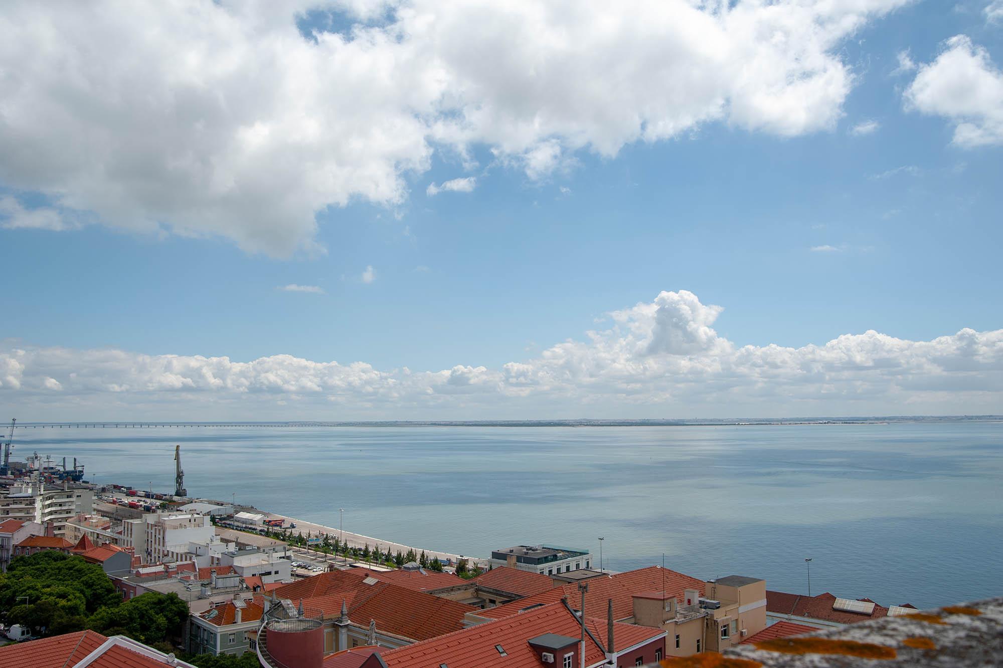 portugal3 (79)