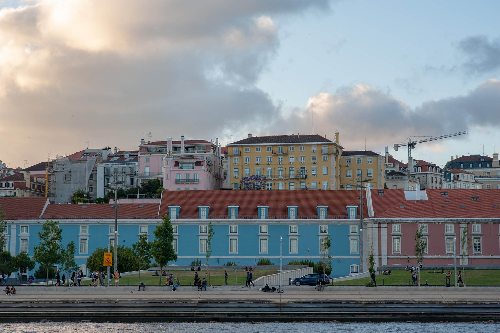 portugal3 (8)